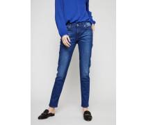 Jeans 'Pyper' Blau