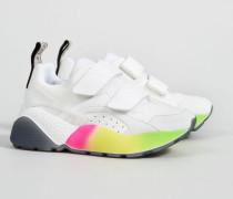 Sneaker 'Eclypse' Weiß