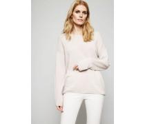 Oversized Cashmere-Pullover 'Cullum' Kitt - Cashmere