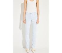 Jeans 'Parla' Hellblau