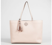 Shopper 'McGraw' Rosa