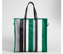 Shopper 'Bazar M' Multi