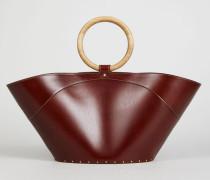 Shopper 'Market Bag' Braun