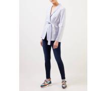 Jeans 'The Skinny' Dunkelblau