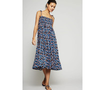 Kleid 'Clemence Convertible' Multi
