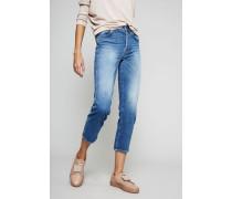 Jeans 'Edie' im Destroyed-Look Daydream
