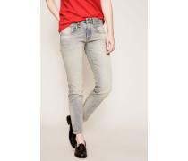 Jeans 'Boy Skinny' Leyton Clean