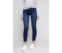 Jeans 'Le Skinny De Jeanne' Murrayfield
