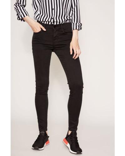 Skinny Jeans 'De Jean' Whittier