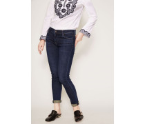 Skinny Jeans 'Avedon Ultra' Blau
