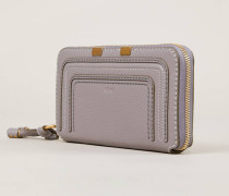 Portemonnaie 'Marcie' Cashmere Grey