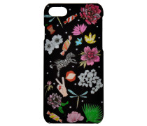 iPhone 7 Case Thyme
