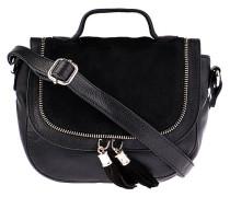 Tasche T-Eldert in Schwarz
