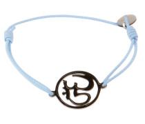 Armband OM in Hellblau