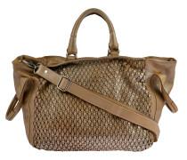 Handtasche MONEGLIA in Honey