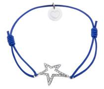 Armband Starlight