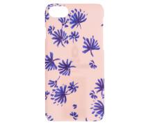iPhone 7 Case Carter