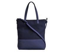 Shopper Ninetyeight in Blau