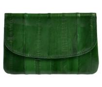 Portemonnaie in Grün