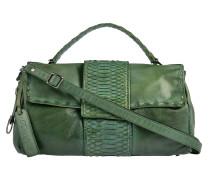 Handtasche RUM in Verde