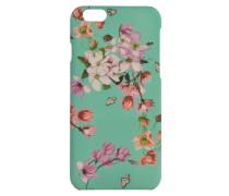 iPhone 7 Case Esme
