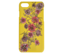 iPhone 7 Case Daintry