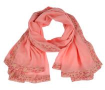 Tuch Blasa Solid in Pink