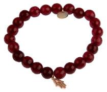 Armband Bonnie Bordeaux