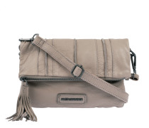 Caennchen Night & Day in Taupe