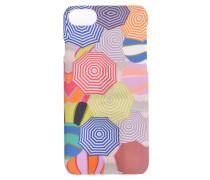 iPhone 7 Case Multi Colour