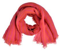 Tuch Aroma Pink Yarrow