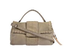 Handtasche RUM in Canape
