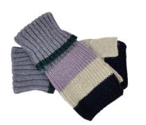 Handschuhe Ember Block