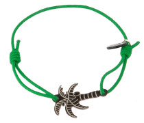 Armband Miami Grün