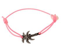 Armband Miami Neon Pink