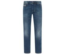 Jeans, Larkee-Beex in Denim