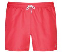 Badehose, Traveler-Swim in Pink