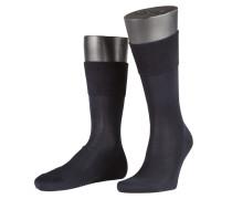 Socken, Tiago in Marine