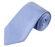 Krawatte in Hellblau