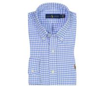 69baecdec02fa1 Herren Hemden Online Shop