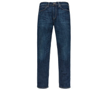 511 Slim Fit Jeans in Darkstone