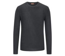 Pullover, O-Neck,