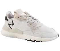Sneaker, Nite Jogger in Weiss