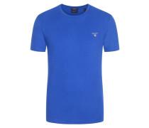 T-Shirt, Regular Fit in Royal