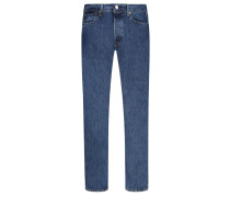 501®, Jeans in Stone