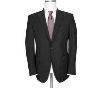 Eleganter Blazer in Schwarz