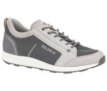 Sneaker, Cinquantaquattro in Grau