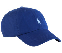 Classic Sport Cap, One-Size in Royal