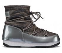 Boots - LOW LUREX