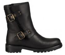 Biker-Boots - NIELS